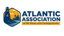 Atlantic Association of RV Park and Campgrounds